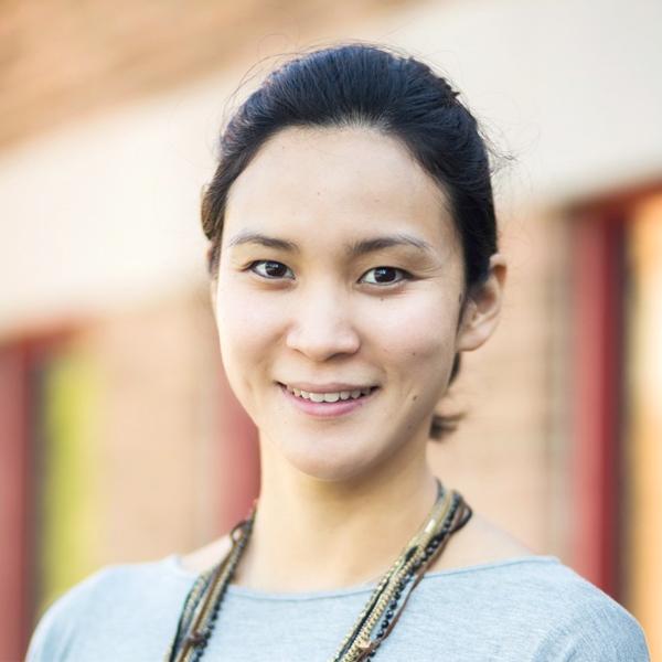RAHS-Tammy-Chang