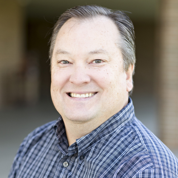 Dr. Steve Park