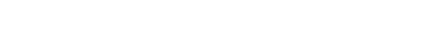 RAHS-logo-informal-white