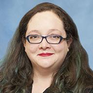 Ellen Selkie, MD