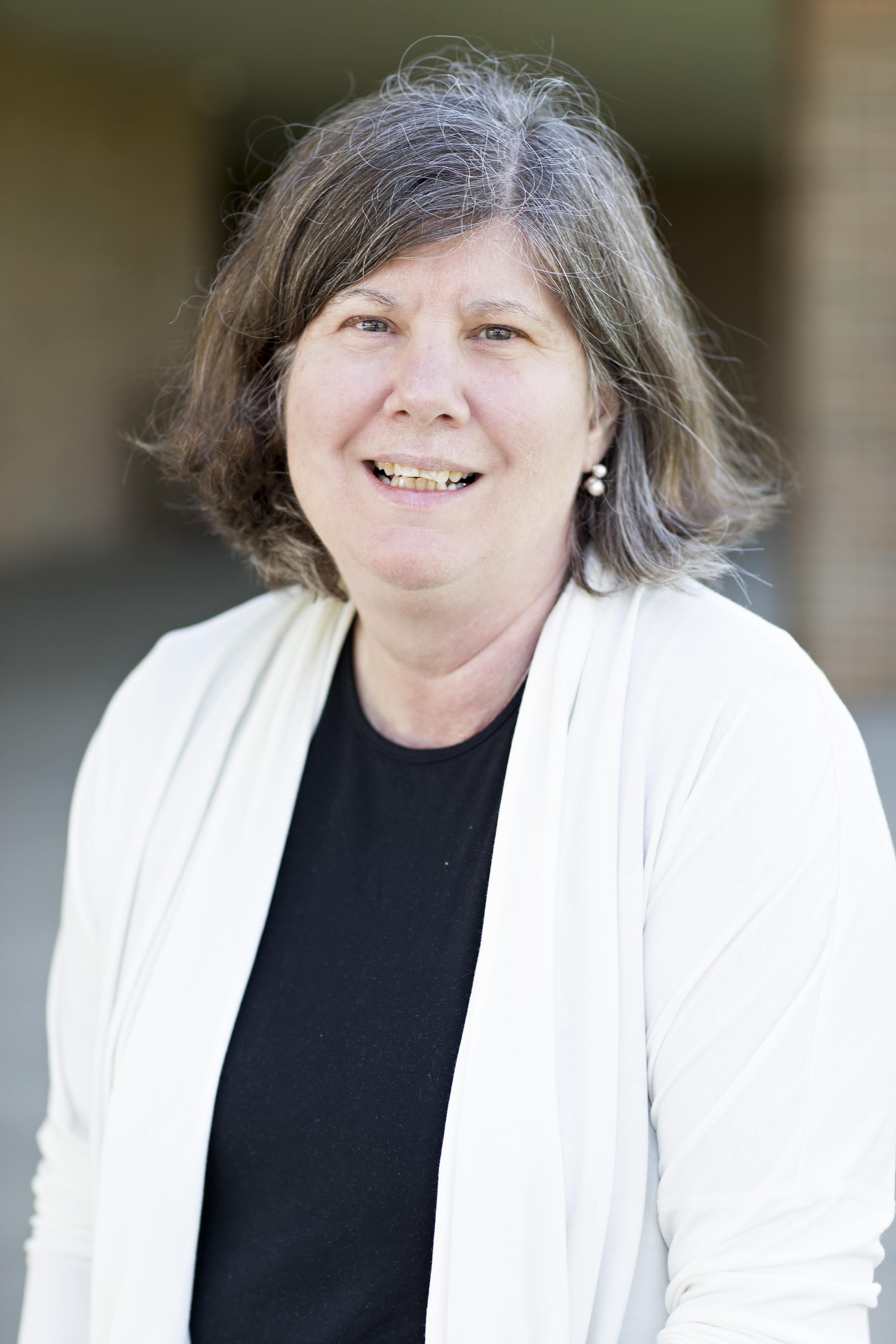 Darlene Ledwon