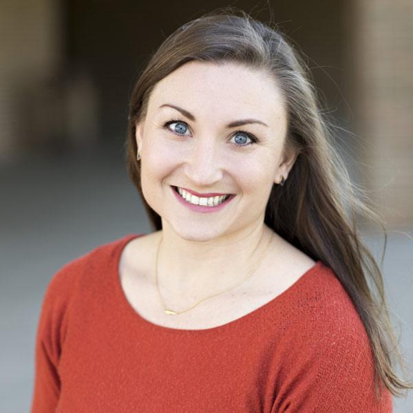 Allison Mankowski