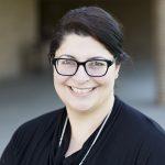 Dr. Nicole Speck, DNP, RN, FNP-BC