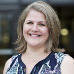 Laurel Paradise-Bumhoffer, RN, DNP, FNP-BC, Nurse Practioner and Site Supervisor