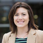 Mandy Lyon, RN, MSN, CPNP-PC