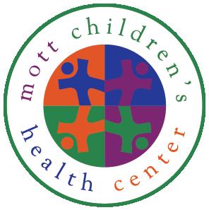 MCHC_logo