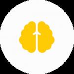 Mental-Health-Icon-2x