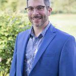 Jeremy Lapham Nurse Practitioner and Site Supervisor